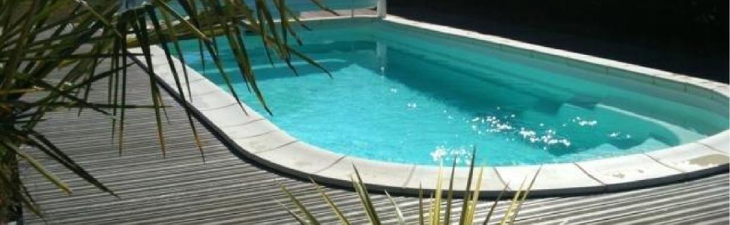 Piscines monocoques andaluz piscines for Piscine monocoque