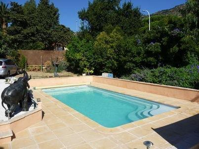 Monocoques andaluz piscines for Piscine monocoque