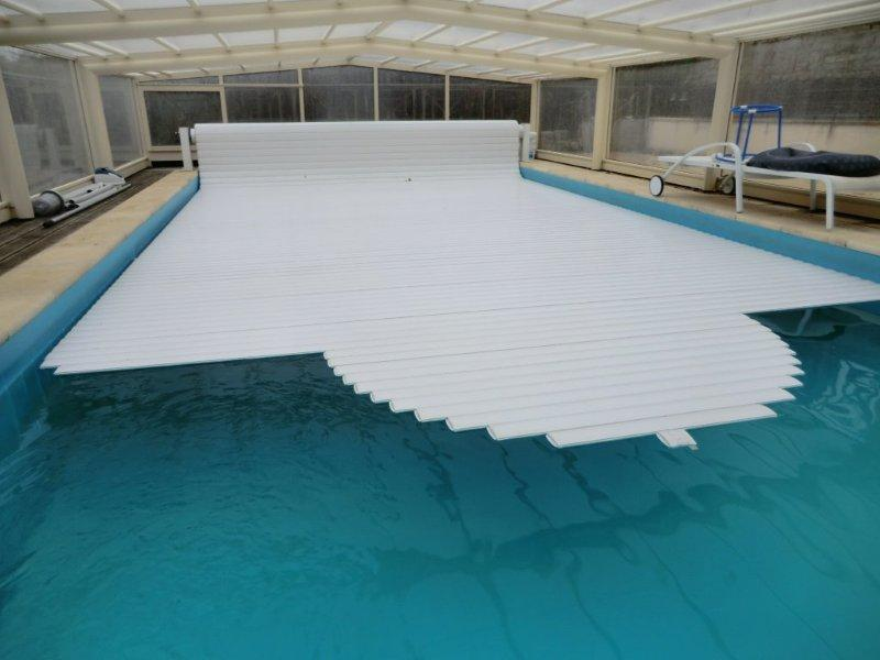 S curit andaluz piscines for Securite piscine