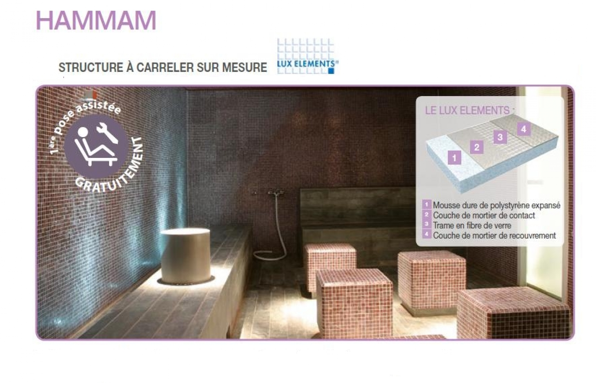 photo-hammam-a-carreler-sur-mesure