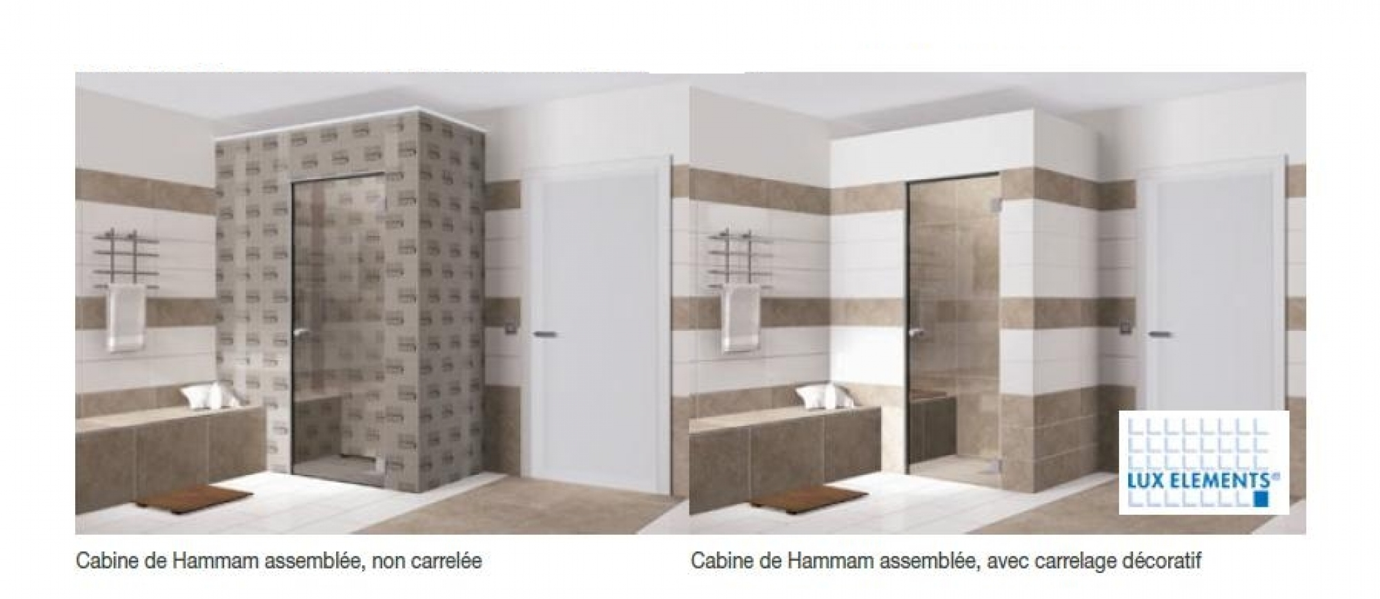 hamman andaluz piscines. Black Bedroom Furniture Sets. Home Design Ideas